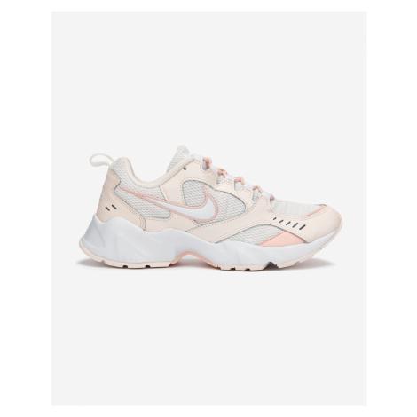 Air Heights Tenisky Nike