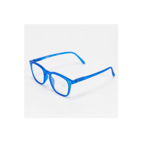 IZIPIZI Screen Protect #E modré / průhledné
