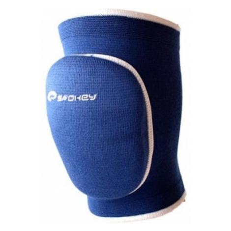 Spokey Mellow Chrániče na volejbal modré