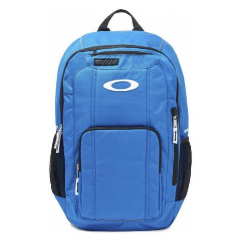 Oakley ENDURO 25L 2.0 modrá - Univerzální batoh