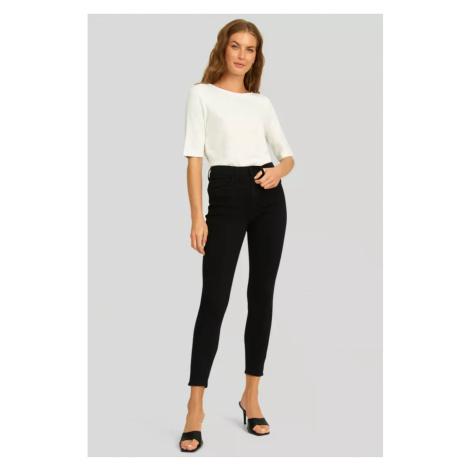 Greenpoint Woman's Pants SPO40500