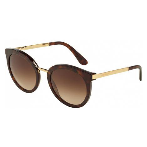 Dolce & Gabbana DG4268 502/13
