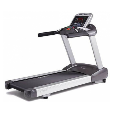 Běžecký pás SPIRIT FITNESS CT850 Sole Fitness