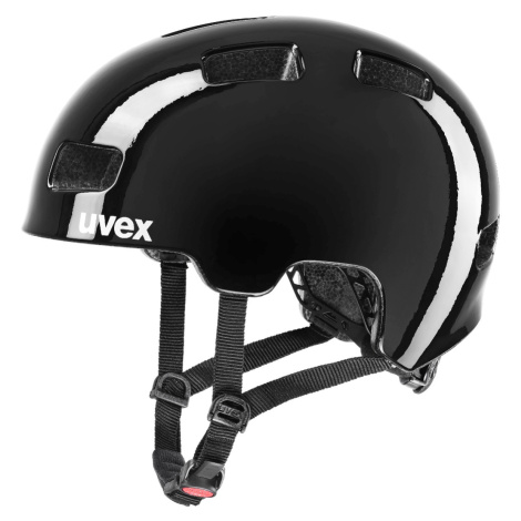 Dětská cyklistická helma Uvex Hlmt 4 Mini Me Boys Kid