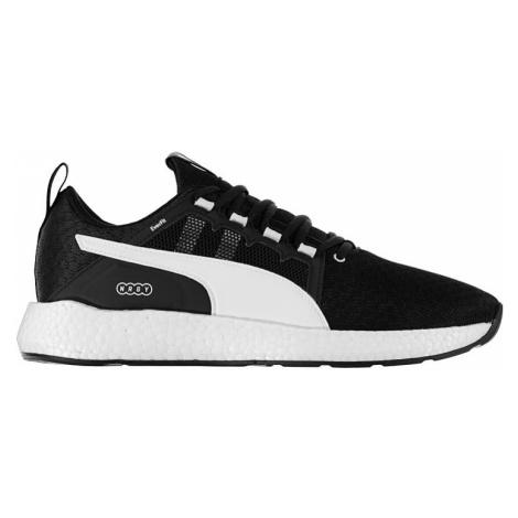 Pánské volnočasové boty Puma