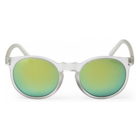 Sluneční brýle SWAMIS CHPO