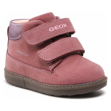 Geox B Hynde G. B163MB 00032 C8006 M