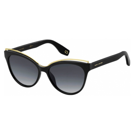 Marc Jacobs MARC301/S 807/9O