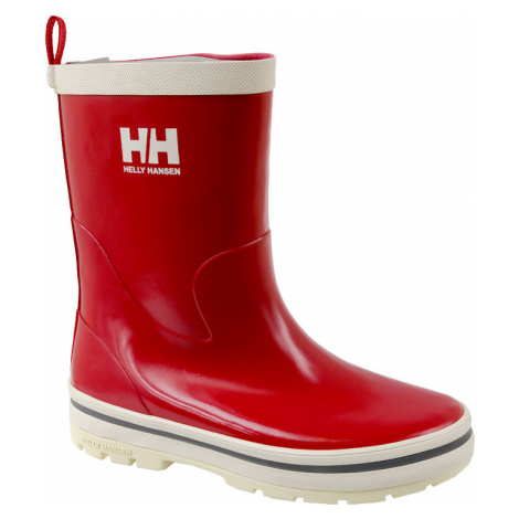 HELLY HANSEN MIDSUND (10862-162)
