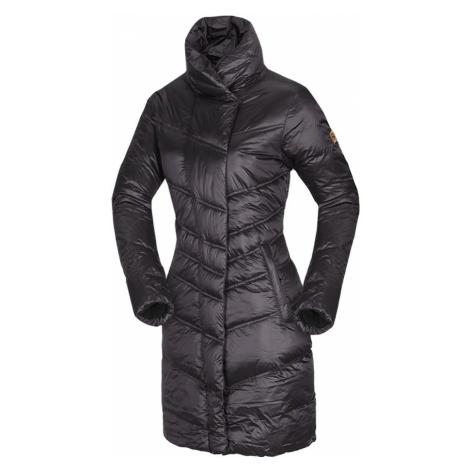 Kabát zimní NORTHFINDER Madeline