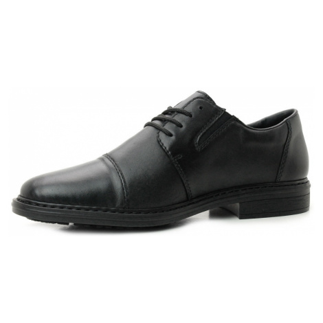 Pánská obuv Rieker 17642-00