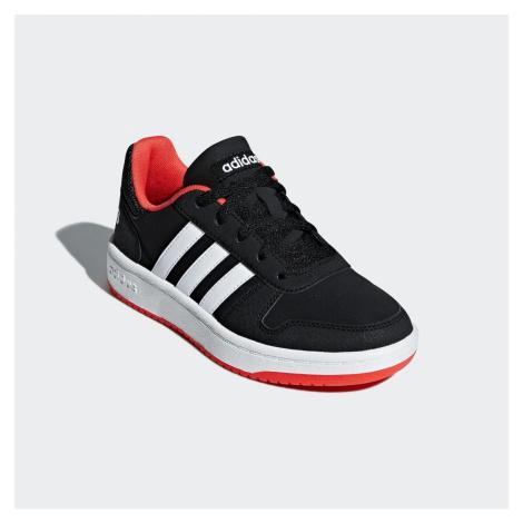 adidas Hoops Nbk Jn00