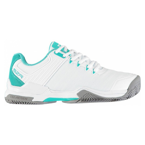 Dámská tenisová obuv Slazenger