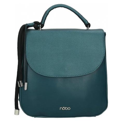 Nobo® modro-zelený batoh