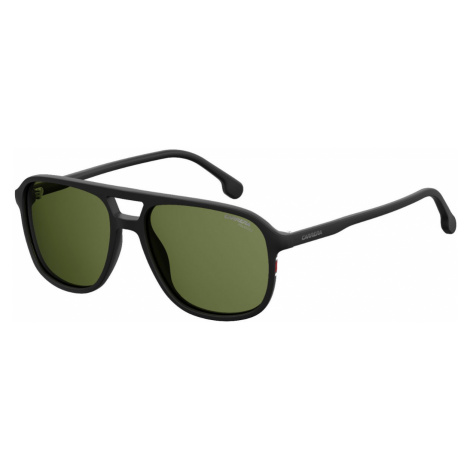 Carrera CARRERA173/S 003/UC Polarized