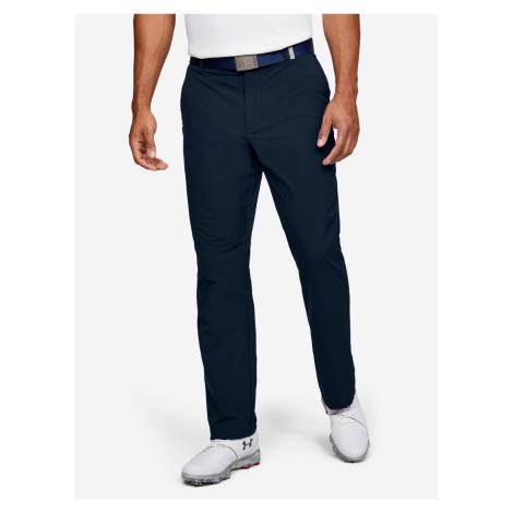 Tech™ Kalhoty Under Armour Modrá