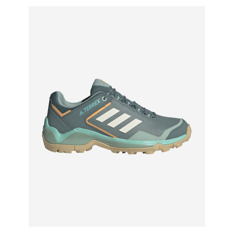 Terrex Eastrail Hiking Outdoor obuv adidas Performance