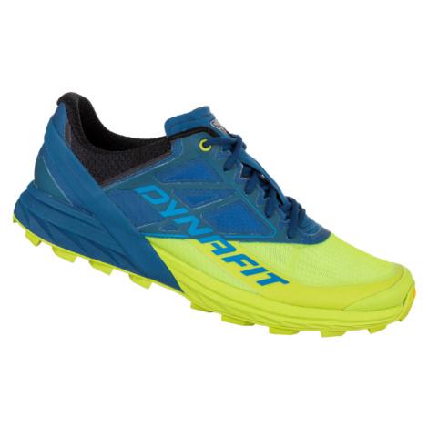 Pánská běžecká obuv Dynafit Alpine