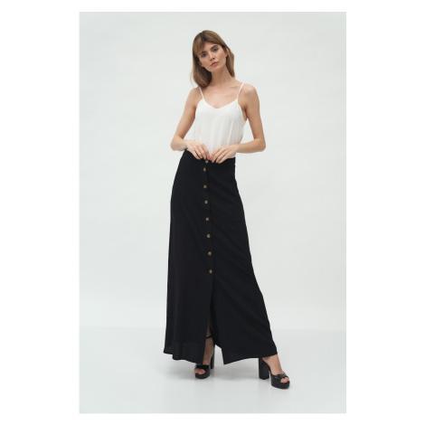 Nife Woman's Skirt Sp58