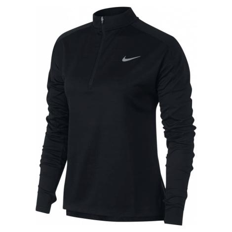 Nike Pacer dámská běžecká mikina