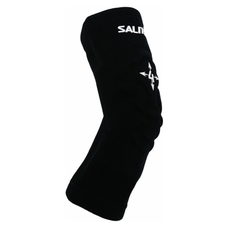 SALMING Handball Protec Elbow