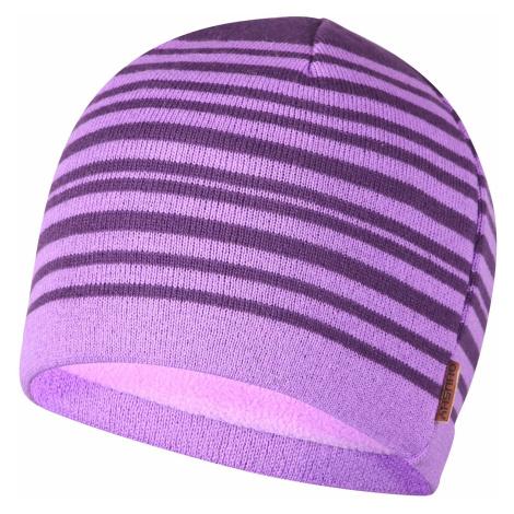 Husky Cap 31, lila Dámská čepice