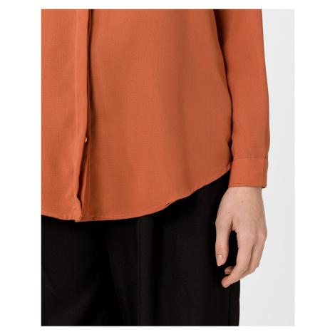 Evita Košile Vero Moda