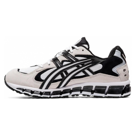 Gel-Kayano 5 360 – 44,5 Asics