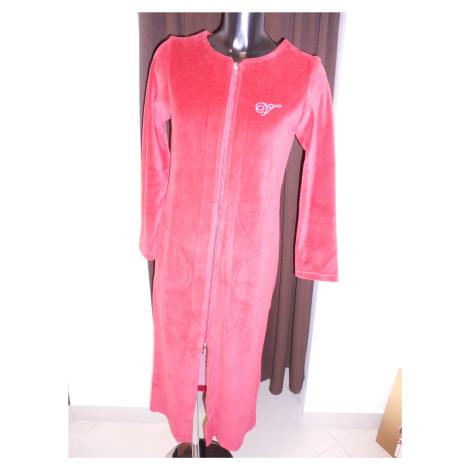 Dámské domácí šaty Rio 5863 - Vestis