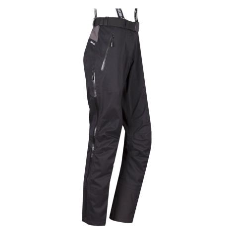 Dámské kalhoty High Point Explosion 5.0 Lady Pants