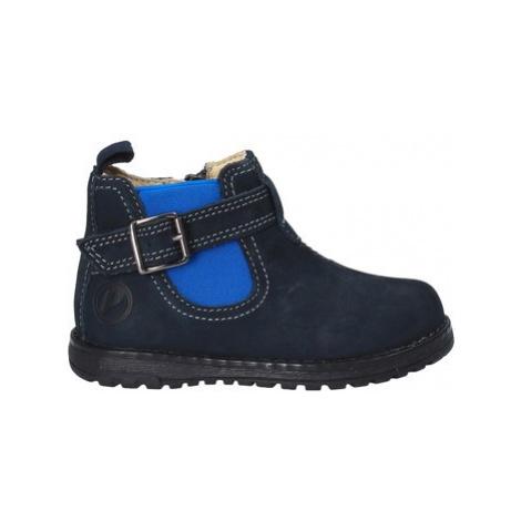 Primigi 8056 Modrá