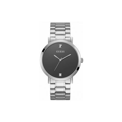 Pánské hodinky Guess W1315G1