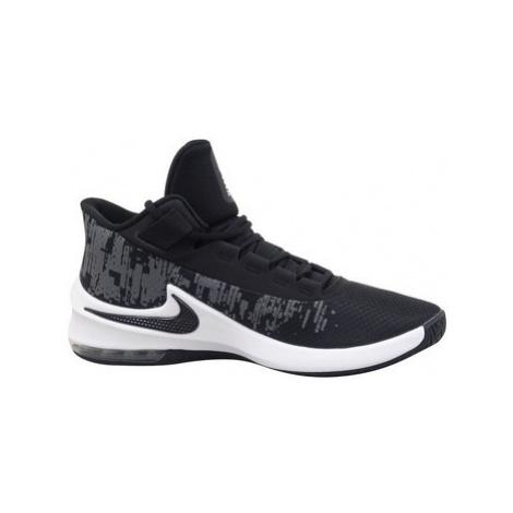 Nike Air Max Infuriate 2 Mid ruznobarevne