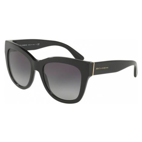 Dolce & Gabbana DG4270 501/8G