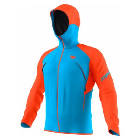 Pánská bunda Dynafit Transalper GTX Jacket Frost