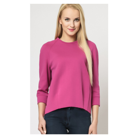 Deni Cler Milano Woman's Blouse W-DK-W401-61-14-39-1