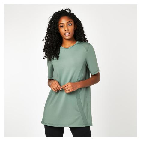 Everlast Mesh Reflective T-Shirt