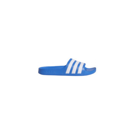 Adilette aqua k Adidas