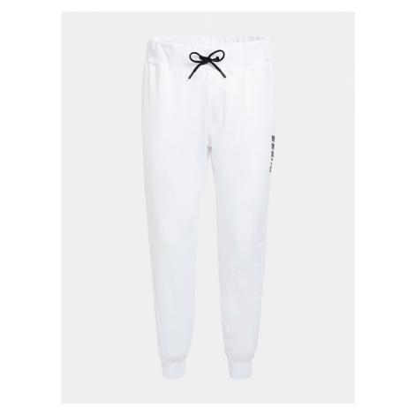 Pánské teplákové kalhoty U0BA08RJQ30 - TWHT Guess