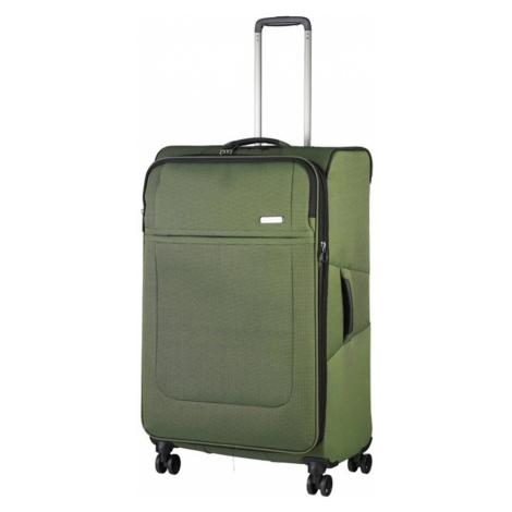Cestovní kufr March Imperial L