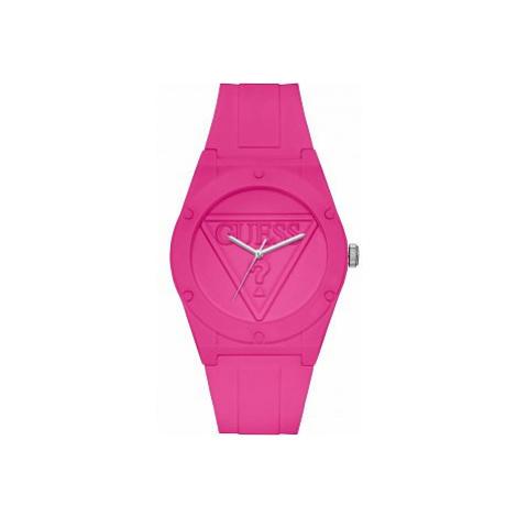 Dámské hodinky Guess W0979L9