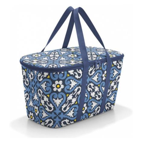 Chladící taška Reisenthel Coolerbag Floral flair