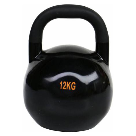 Olympic kettlebell 12 kg Posilovací nářadí 8012 Sveltus