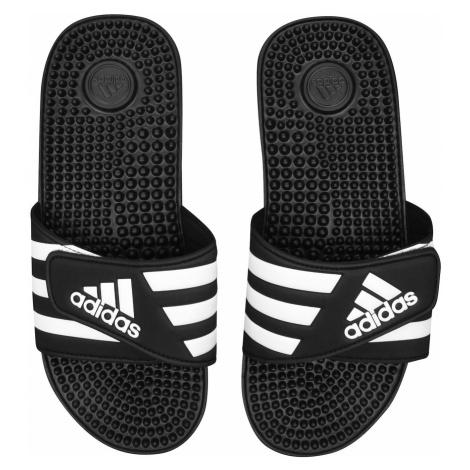 Pánské sandály Adidas Adissage