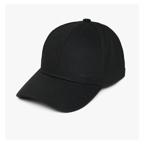 Cropp - Baseballová kšiltovka - Černý