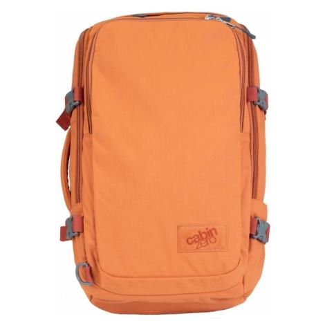 CabinZero Palubní batoh Adventure Pro Sahara Sand 32 l