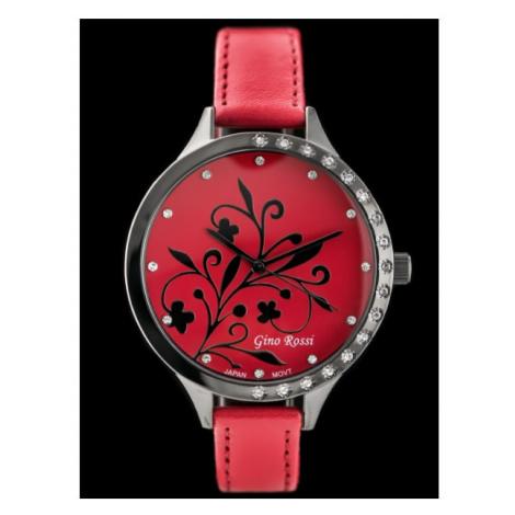 GINO ROSSI hodinky dámské LILLY