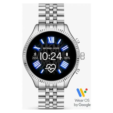 Michael Kors Smartwatch Lexington MKT5077
