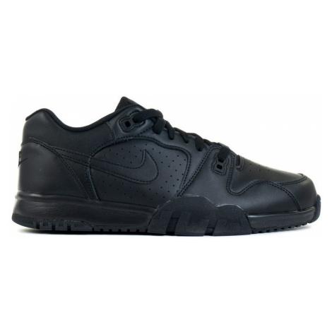 Nike Cross Trainer Černá