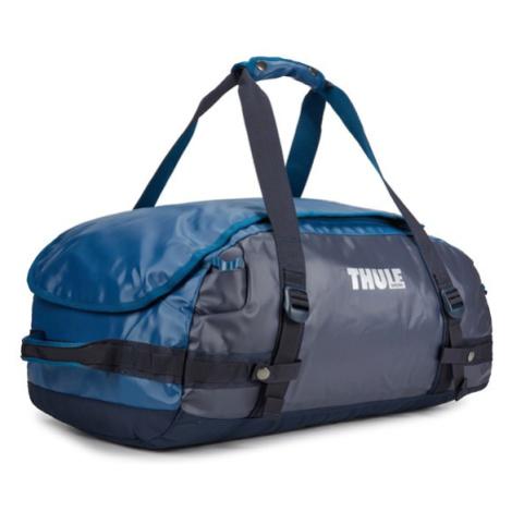 Cestovní taška Thule Chasm s 40 l